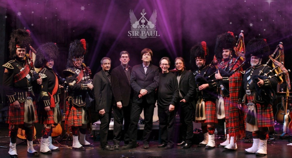 Order of Sir Paul w Amityville Pipers.2